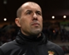 Inter-Angebot für Monaco-Coach