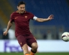 'I was really close to Real Madrid' - Roma legend Totti regrets not playing with Ronaldo