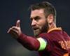 Roma houdt clubicoon De Rossi binnenboord