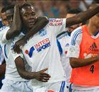 Les 20 meilleurs dribbleurs de la Ligue 1 2014-2015