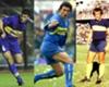 ¿Quién fue el mejor número 6 de la historia de Boca?