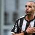 Tardelli acredita que o Atlético-MG pode reverter a situação jogando em casa