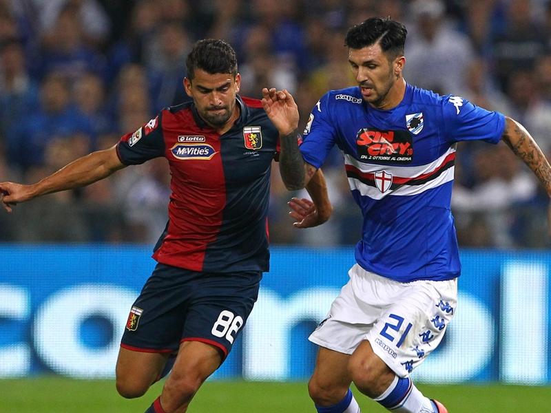 Ultime Notizie: Soriano avvisa la Sampdoria: