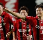 FC Seoul's plan to vanquish Wanderers