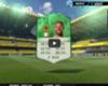 VÍDEO: Abre un sobre en el FIFA y le toca... ¡él mismo!