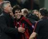 Kaka ricorda i tempi del Milan: vecchia foto su Instagram con Pirlo e Ancelotti