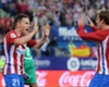 Apuestas: Atlético gana a Sevilla