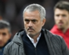 They don't give an 'S' - Mourinho slams Premier League bosses over scheduling