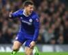 Conte: Hazard can handle himself