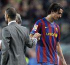 GALERÍA | Los que han jugado en Barcelona y PSG
