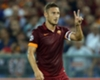 Twenty-one years on and still nobody can stop Totti - Vucinic