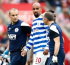 Redknapp calls for temporary subs