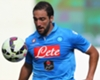 Higuain doesn't need goals - Benitez