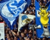 Schalke bekommt es in der champions League mit Maribor zu tun