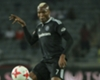 EXTRA TIME: Ndoro's rehab is over and he's ready to return for Orlando Pirates