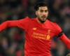 'Liverpool in good talks with Can'