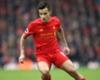 Liverpool-Star flirtet mit Barca