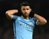 City chairman rules out Aguero exit
