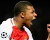 Zidane confirms Mbappe snub
