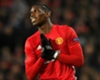 Pogba set to miss West Brom clash