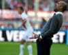 Sammer: Guardiola is a bit crazy