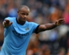 Mangala reaction pleases Kompany