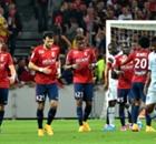 Wolfsburg-Lille, les clés du match