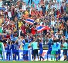 7 เรื่องที่คุณอาจยังไม่รู้เกี่ยวกับทีมชาติไทยในเอเชียนเกมส์ 2014