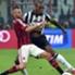 Ogbonna carica la Juventus