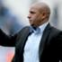 Roberto Carlos, allenatore del Sivasspor