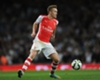 RUMORS: Southampton to offer escape route for Arsenal's Chambers