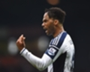 Lescott: West Brom want to play badly and win ugly