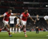 Arsenal must avenge 6-0 loss - Ox