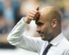 Guardiola pleased with dominance