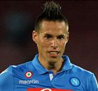 Exclusive: Hamsik talks Napoli & Benitez
