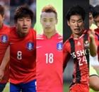5 อาวุธหนักเกาหลีใต้ อินชอน 2014