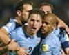 Uruguay Eliminatoria