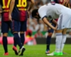 Higuain vs Barça: kryptonite del Pipita