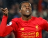 Wijnaldum celebrates Liverpool's 'fantastic' vision for young players