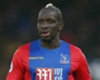 Tough for Crystal Palace to sign Sakho, admits Allardyce