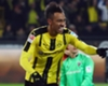 Report: Dortmund 1 Ingolstadt 0