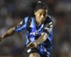 Ronaldinho stands firm in Queretaro decision