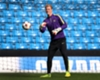 Hart looking to bounce back