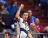 Lewandowski Enggan Remehkan CSKA
