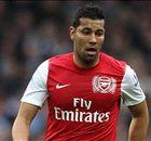 Arsenal bu transferlere bin pişman