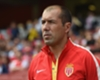 Zenit-Monaco Preview: Jardim sticking with style against Villas-Boas' in-form charges