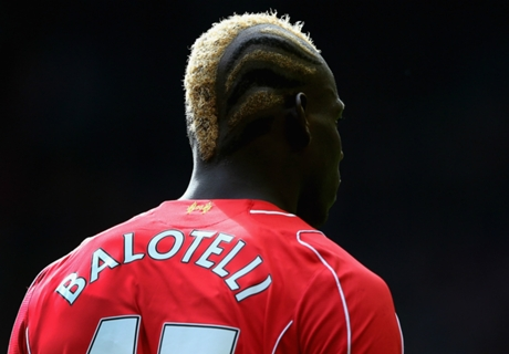 Kolo Toure predicts Balotelli goal glut