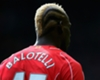 Toure expects more Balotelli goals
