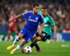 Hazard: Chelsea can win CL this year