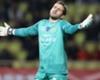 VIDEO: Bastia goalkeeper pulls off wonder save